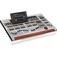 Mixer Digital Behringer WING-EU - Hàng Chính Hãng