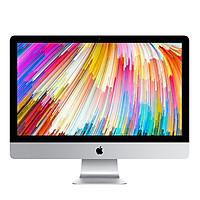 Apple iMac 2019 MRQY2 27 inch 5K - Hàng Chính Hãng