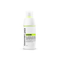 Kem dưỡng ẩm kiểm soát nhờn và giảm mụn cho da dầu CNP Laboratory A-Clean All Control Moisturizer 60ml