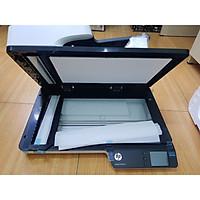 Máy quét HP Scanjet Pro 4500 FN1 - HÀNG NHẬP KHẨU