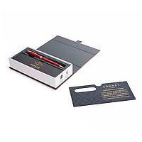 Bút Bi Cao Cấp Parker Sonnet SLM Đ-Red GT TB-1950778