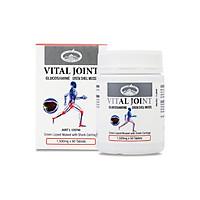 Viên uống hỗ trợ xương khớp Nature's Top Vital Joint(90 viên)