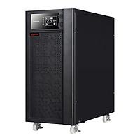 Bộ lưu điện Santak True Online 10KVA - Model C10K-LCD- Hàng chính hãng