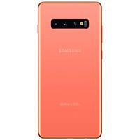 Điện Thoại Samsung Galaxy S10 Plus (128GB/8GB) Bản Hàn Quốc- Hàng Nhập khẩu