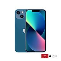 Điện thoại iPhone 13 - Hàng chính hãng