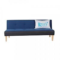 Ghế Sofa Giường BizSofa - MLF-291 168x70x70 cm