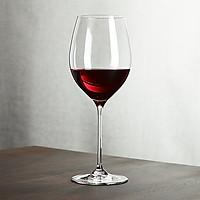 Bộ 6 ly uống rượu vang 590 ml ( Châu âu )