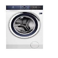 Máy giặt Electrolux EWF1023BEWA. màu trắng 10kg ( hàng chính hãng )
