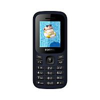 Điện thoại Forme U30, màn hình 1.8inch, pin 1500mAh - Hàng chính hãng