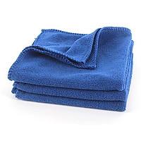 Combo 3 khăn lau xe