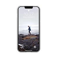 Ốp Lưng dành cho iPhone 13/13 Mini/13 Pro/13 Pro Max UAG Lucent Series - Hàng Chính Hãng