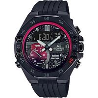 Đồng hồ Casio Nam Edifice ECB-10TMS-1ADR