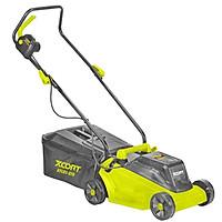 Máy cắt cỏ,Máy cắt cỏ đẩy tay XCORT