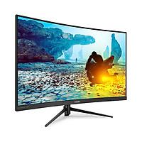 Màn hình LCD Philips 31.5