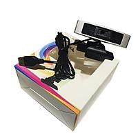 Webcam Học trực tuyến, Live Stream Học Online Dùng Cho Máy Tính, Laptop CM330G