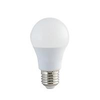 Bóng đèn LED Rạng Đông 3W, Ánh sáng Vàng, sử dụng ChipLED Samsung