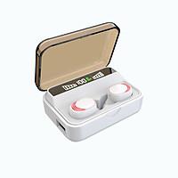 Tai Nghe Bluetooth 5.0 TWS Nhét Tai Không Dây PKCB181 - Hàng Chính Hãng