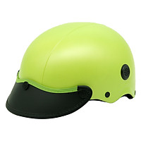 Mũ bảo hiểm chính hãng NÓN SƠN A-XL-529