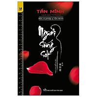 Người Sống Sót - Series Bác Sĩ Pháp Y Tần Minh (Tái Bản 2020)