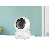 Camera wifi giám sát trong nhà full HD CS-C6N - CHÍNH HÃNG