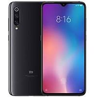 Điện Thoại Xiaomi CC9 (6GB/64GB) - Nguyên Seal - Full tiếng Việt - Hàng Nhập Khẩu