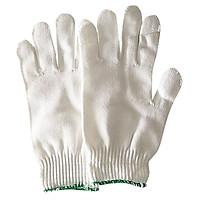 Combo 5 Găng tay len 45g