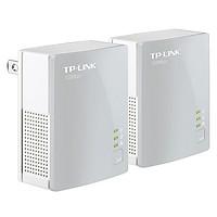 Bộ mở rộng internet Tplink TL-PA4010KIT(EU) TG - Hàng chính hãng