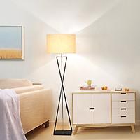 Đèn sàn - đèn cây- đèn floor- DS2023