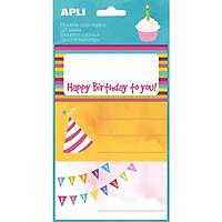 APLI_Nhãn Tên Gift Birthday_14395