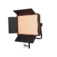 Bảng đèn LED Studio chuyên nghiệp NANLite 900SA FN511 -...