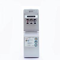 Cây nước nóng lạnh Sơn Hà SHK-7813W - Hàng chính hãng