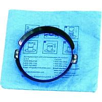 Lọc giấy và vòng giữ dùng cho máy hút bụi Stanley SL18125DC – Model 25-1201N ( Hàng chính hãng)