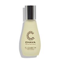 NƯỚC HOA NỮ  CHAVA ELIZABETH – 12ml (dạng lăn) - Parfum de France for Ladies (Roll)