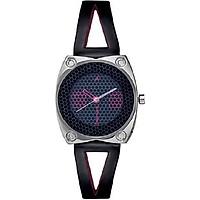Đồng hồ đeo tay Nữ Fastrack 6026SL02