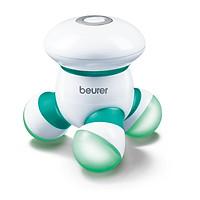 Máy Massage Cầm Tay Mini Beurer MG16 (màu ngẫu nhiên) - Thương hiệu Đức