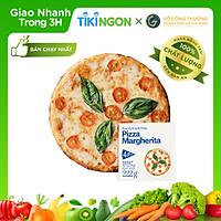 [Chỉ giao HCM] - 4P's Original Pizza Cà Chua - được bán bởi TikiNGON - Giao nhanh 3H