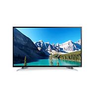 Tivi LED Skyworth 43E260 43 inch + Tặng giá treo tivi - Hàng Chính Hãng
