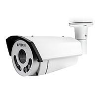 Camera HD CCTV TVI Avtech AVT2406SV - Hàng Nhập Khẩu