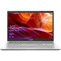 Laptop Asus Vivobook 14 X409MA-BV260T (Pentium N5030/ 4GB DDR4/ 256GB PCIe/ 14 HD/ Win10) - Hàng Chính Hãng
