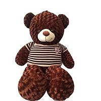 Gấu bông Oenpe teddy 80cm