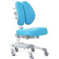 Ghế chống gù cao cấp mã DRY-601