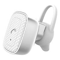 Tai Nghe Bluetooth Nhỏ Gọn Remax RB-T18 - Hàng chính hãng