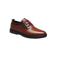Giày Sneaker Nam G01