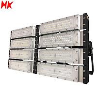 HKLED - Đèn pha LED Module OEM Philips 400W - DPMPL400