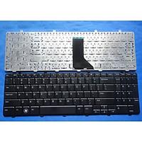 Bàn phím dành cho laptop Dell 1654 1764