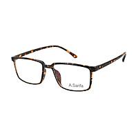 Gọng kính, mắt kính SARIFA 2467 (52-16-147) nhiều màu lựa chọn, thích hợp làm kính cận hoặc kính thời trang