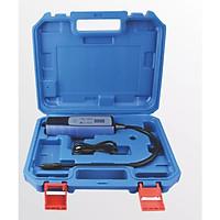 Dụng cụ đo rò rỉ khí Gas Aitcool ALD-301 - Hàng nhập khẩu