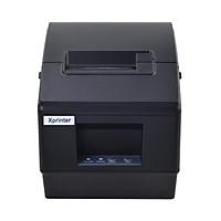 Máy in nhiệt Xprinter XP-236B In Tem + Hóa đơn - Hàng chính hãng