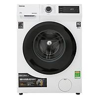 Máy Giặt Cửa Trước Inverter Toshiba TW-BH95S2V-WK (8.5kg)-Hàng Chính Hãng