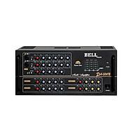 Âmpli karaoke và nghe nhạc PA - 506N II BellPlus (hàng chính hãng)